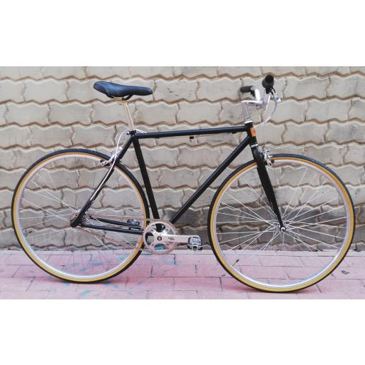 bicicleta urbana zaragoza [0]