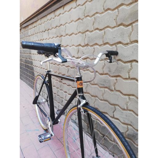 bicicleta urbana  [2]