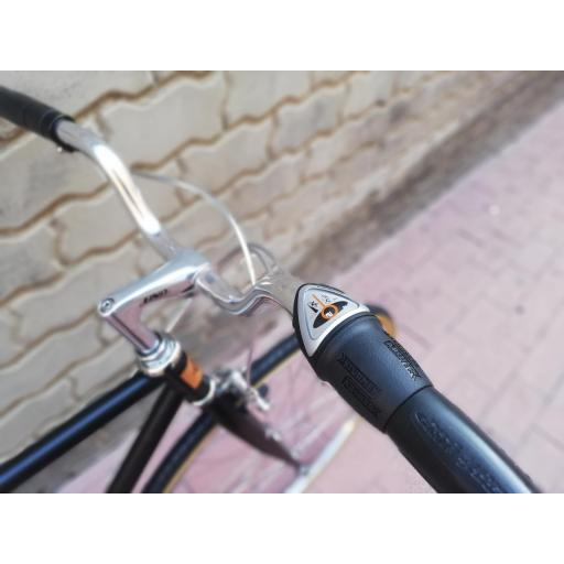 bicicleta zaragoza a la carta [3]