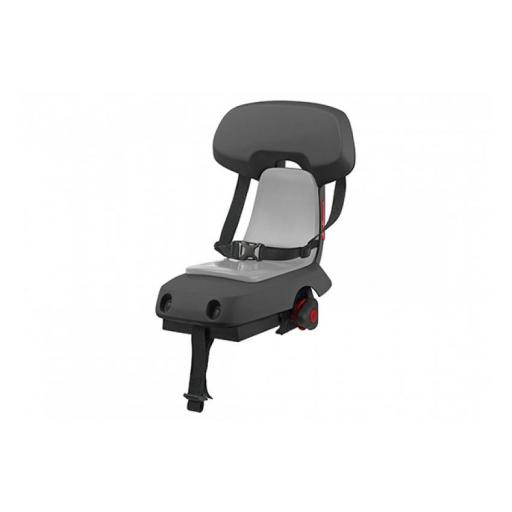 SILLA GUPPY JUNIOR POLISPORT