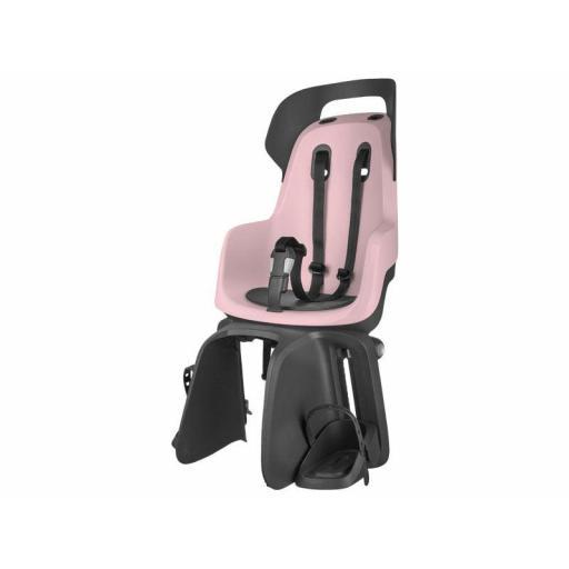 Silla portabebes niños bicicleta [1]