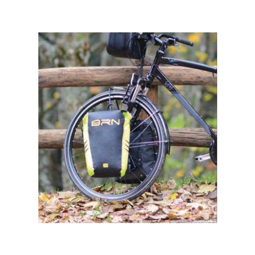equipacion camino santiago bicicleta [1]