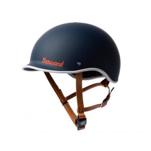 casco bicicleta de diseño [1]