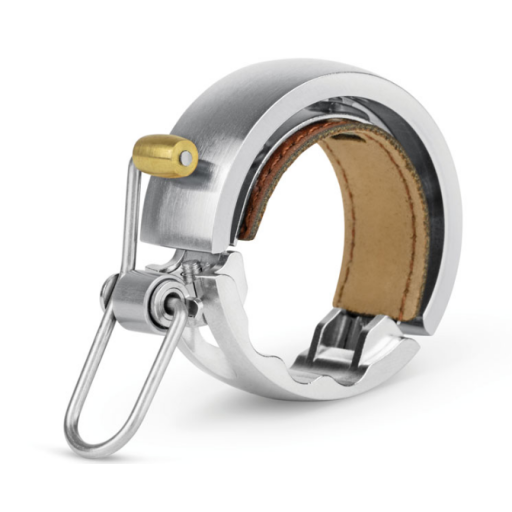 TIMBRE KNOG OI LUXE [0]
