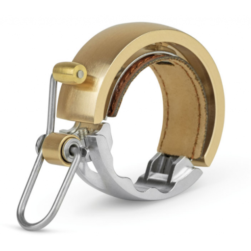 TIMBRE KNOG OI LUXE [1]