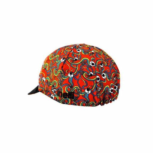 gorra ciclismo cineli [1]