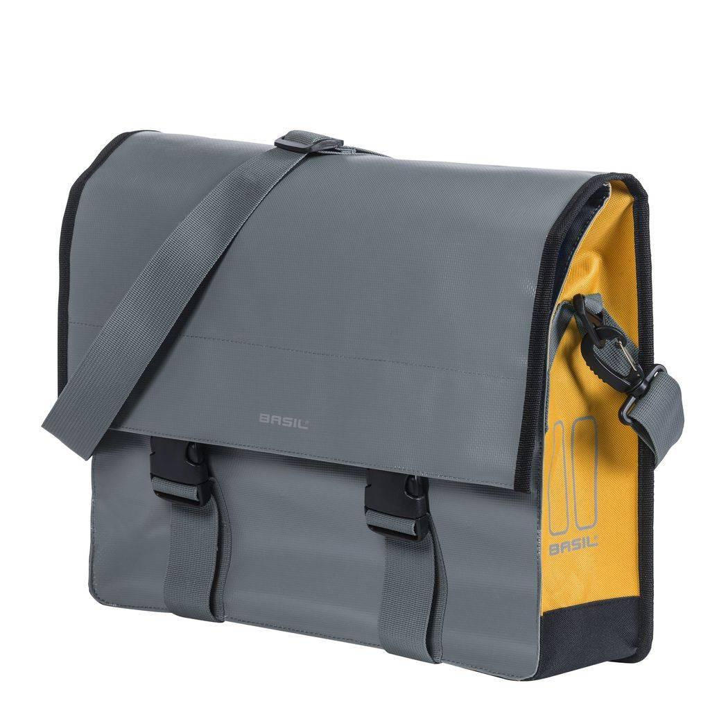 Alforja  URBAN LOAD Messenger Bag