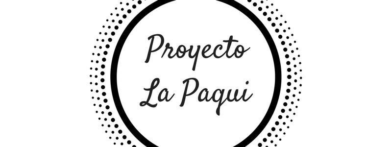 """Proyecto """"La Paqui"""" : bicicleta BH Happy restaurada"""