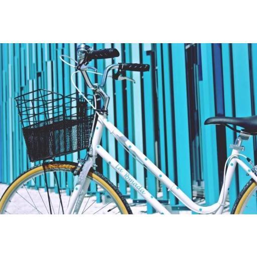 alquiler bicicletas zaragoza [2]