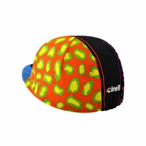 gorra ciclismo cinelli [1]