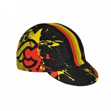 Gorra CINELLI SPLASH CAP
