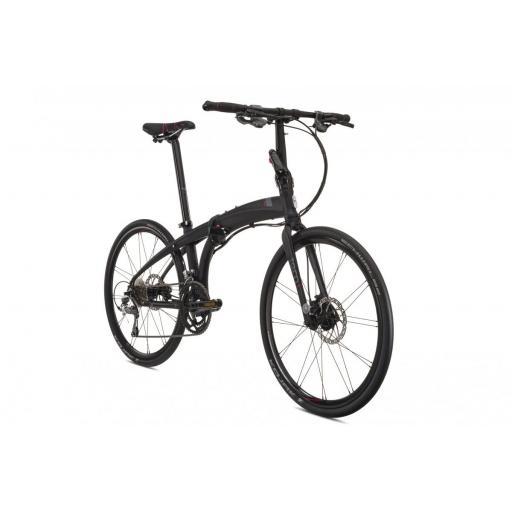 Bicileta plegable Tern Eclipse P20 ZARAGOZA [2]