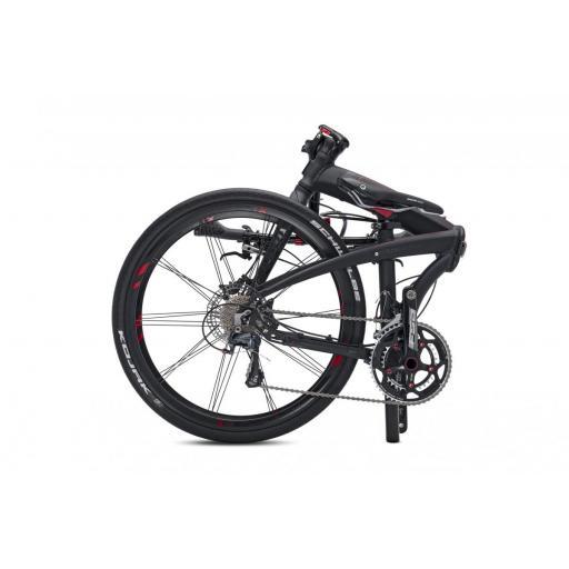 Bicicleta plegable Tern Eclipse X22 [1]
