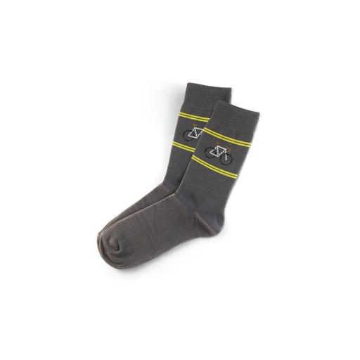 PACK CALCETINES BICI FIXIE [1]