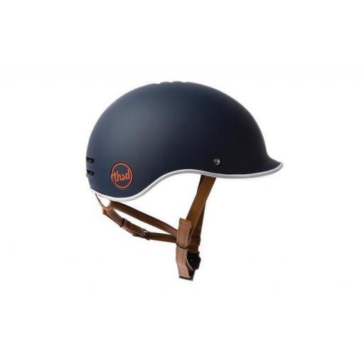 casco bicileta urbano [2]
