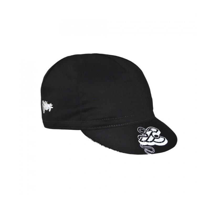 Gorra cinelli MIKE GIANT CAP