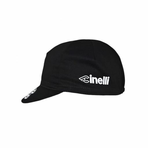 Gorra cinelli MIKE GIANT CAP [1]