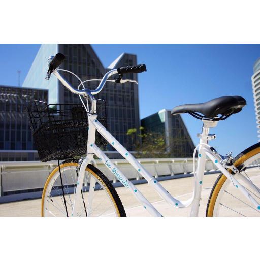 alquiler bicicleta zaragoza [1]