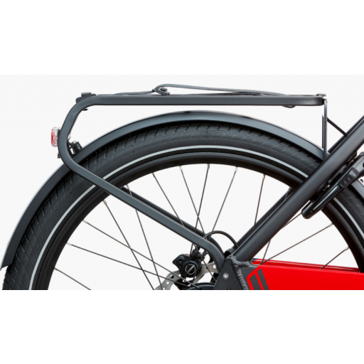 BICICLETA CARGO EBIKE PACKSTER 40  TOURING RIESE & MÜLLER [2]