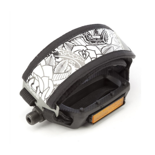 STRAPS CINELLI MIKE GIANT [1]