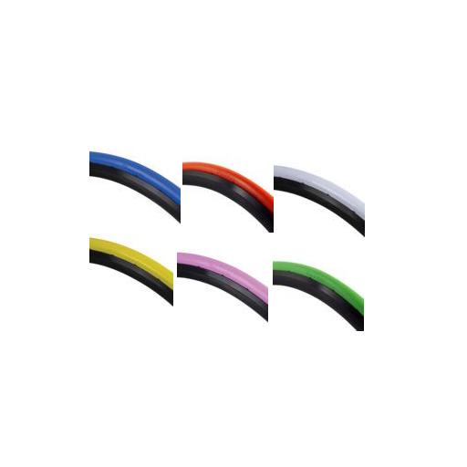 Neumático Tannus Slick 700x23 [2]