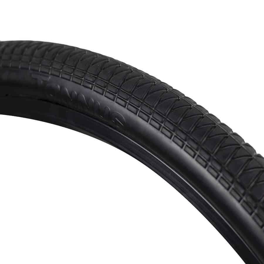 Neumático Tannus Razorblade 26x1.75