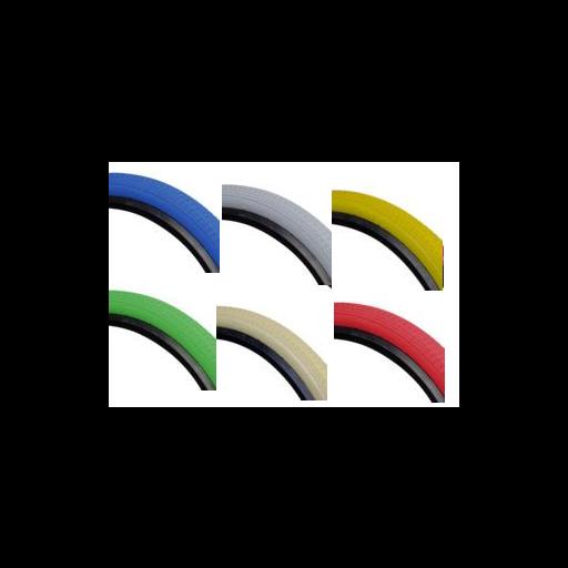 Neumático Tannus Razorblade 26x1.75 [1]