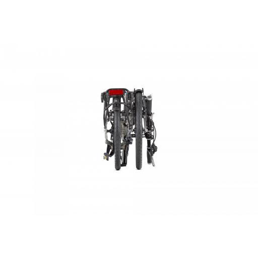 Bicicleta plegable TERN BYB P11 [3]