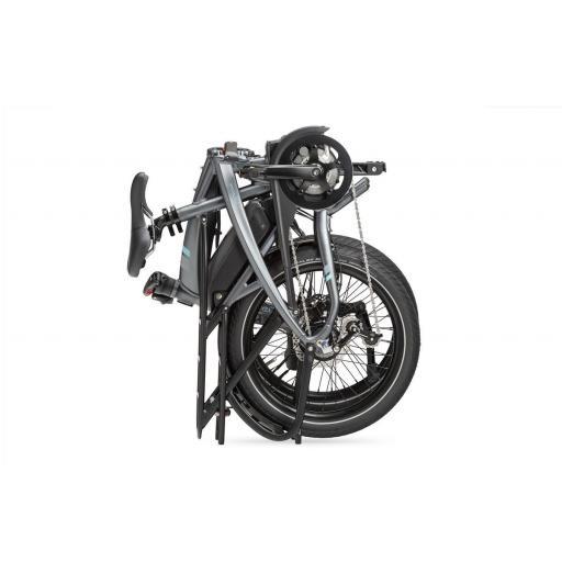 Bicileta tern vektron p7i plegada [2]
