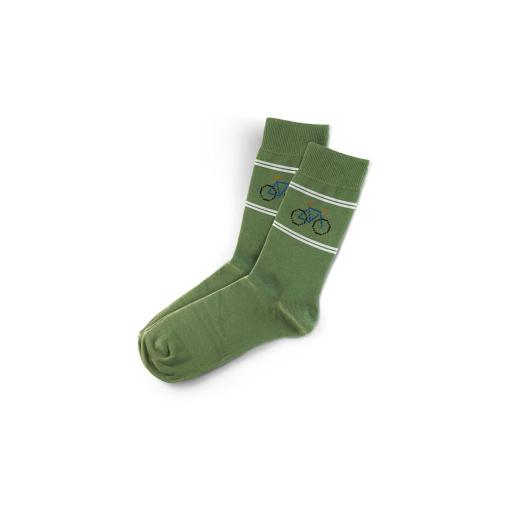 PACK CALCETINES BICI FIXIE [2]