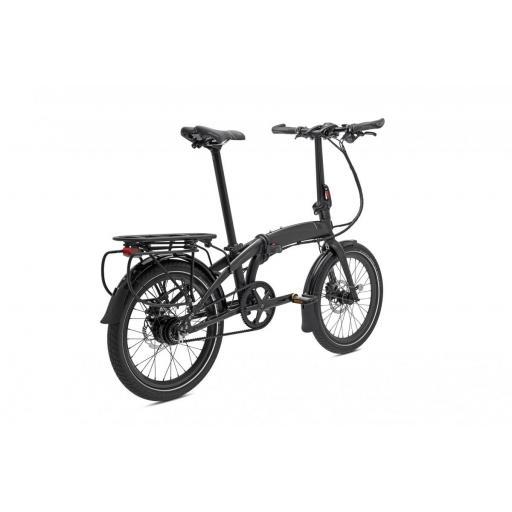 Bicicleta plegable Tern Verge S8i ZARAGOZA [1]