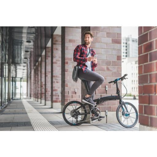 bicicleta plageble zaragoza [3]