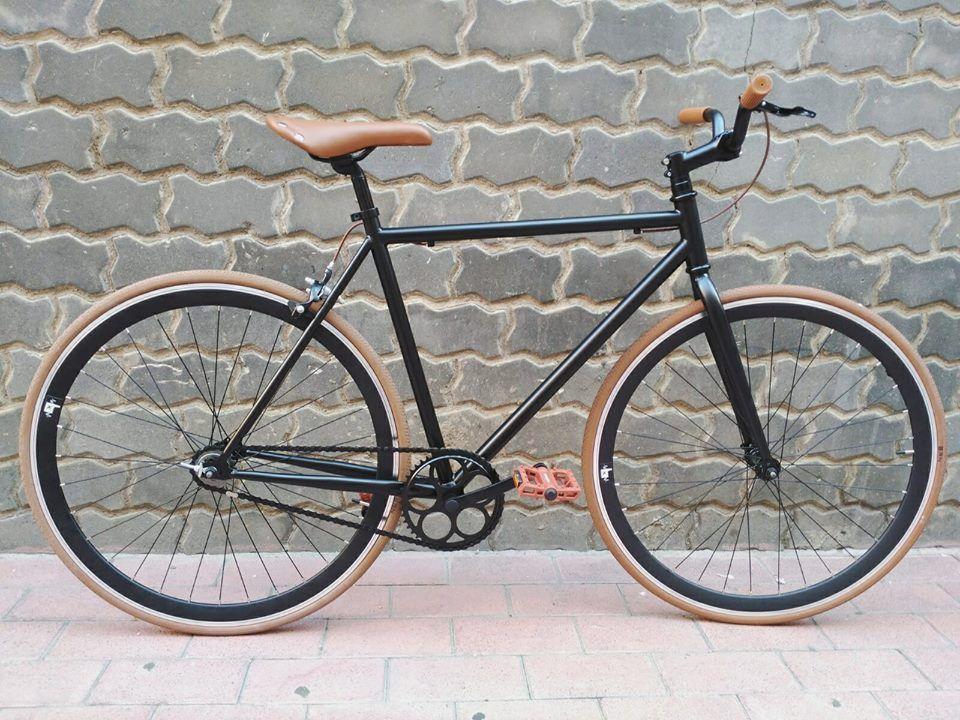 bicicletas zaragoza