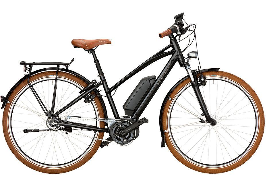tienda de bicicletas electricas zaragoza