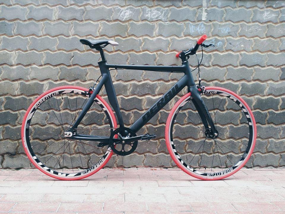 bicicletas zaragoza.jpg