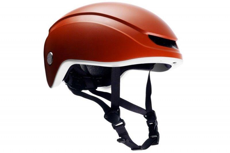 casco bicicleta brooks