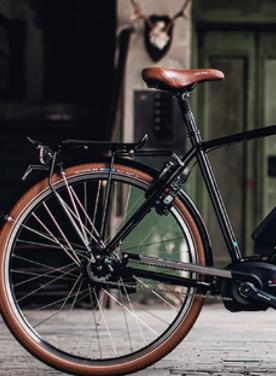 comprar bicicleta electrica