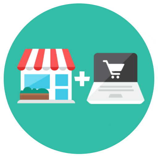 LOPD Tienda física y online