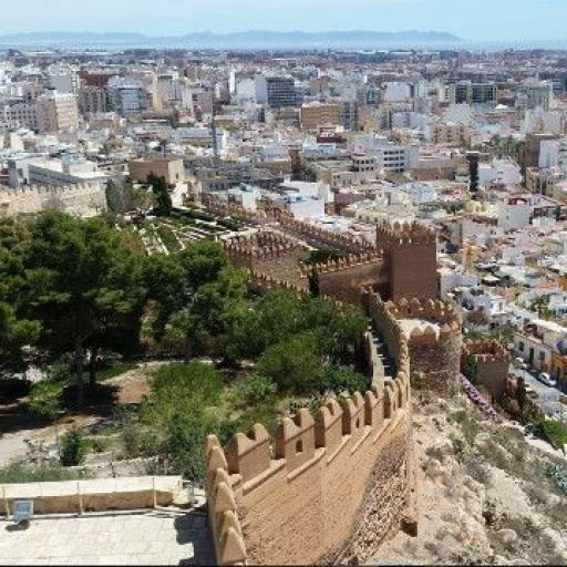 Homestay Exchange in Spain (De 6 a 9 meses)