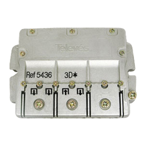 Televes_5436_F-smart_PRO_splitter_13_DC-PASS-2212-0.png