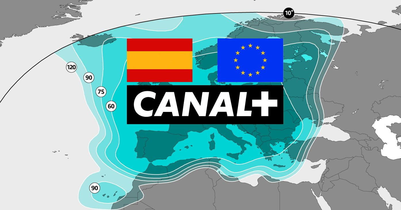 canal-plus-astra.jpg