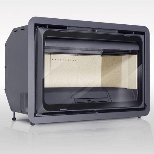 K2 800 [1]