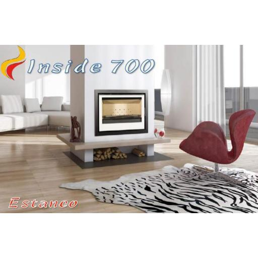 INSIDE 700