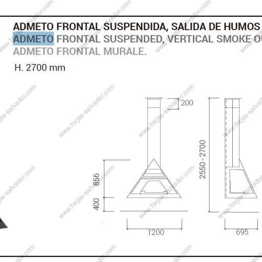 ADMETO FRONTAL [1]