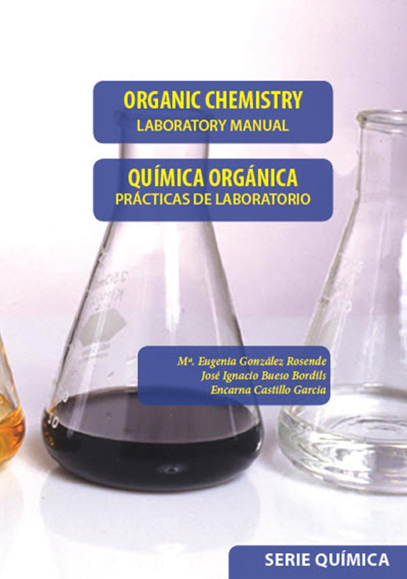 Quimica_organica_Prácticas_Laboratorio_Bilingüe.jpg