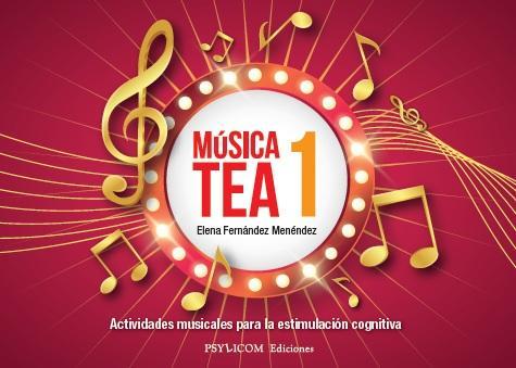 MusicaTEA 1.