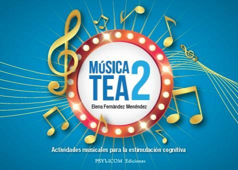 MusicaTEA 2.
