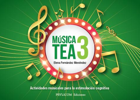 MusicaTEA 3.