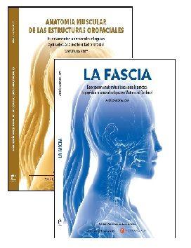 https://www.psylicomediciones.com/p8429067-la-fascia-anatomia-muscular.html