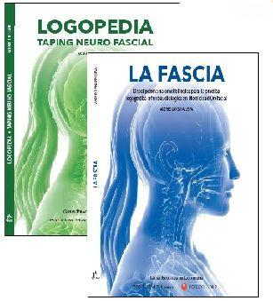 https://www.psylicomediciones.com/p8429072-la-fascia-taping.html